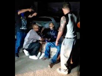 Fiscalía de Chihuahua investiga muerte de joven, mietras grababa #VIDEO para Tiktok
