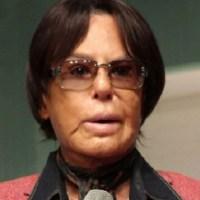 """Fallece Alfredo Palacios, conocido como """"El Estilista de las Estrellas"""""""