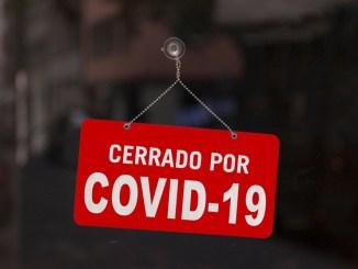 ¿Hartos del COVID-19? ¿Tal vez tengan fatiga pandémica #ElOpinador