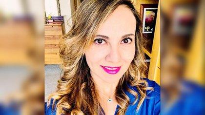 Detienen a dos implicados en el feminicidio de Abril Pérez Sagaón