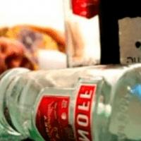Mueren 30 personas por beber alcohol adulterado con metanol