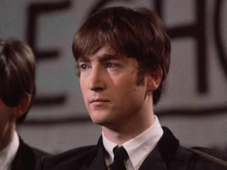 "5 canciones de John Lennon que no son ""Imagine"""