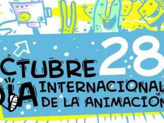 Día Mundial de la animación, sus orígenes e importancia #VIDEO