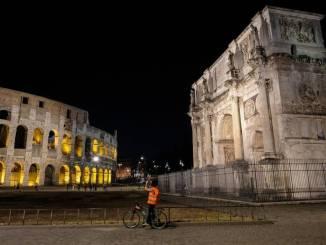 Italia prevé prolongar estado de emergencia hasta 2021