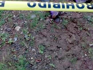 Encuentran cuerpo desmembrado y repartido en varios puntos de Jiutepec, Morelos #VIDEO