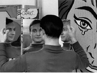 Roy Fox Lichtenstein, el artista pop de la modernidad