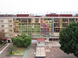 UNAM separa de cargo a maestros por misoginia y violencia de género