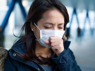 ¡Increíble! App podría diagnosticar si padeces Covid-19 con sólo escuchar tu tos