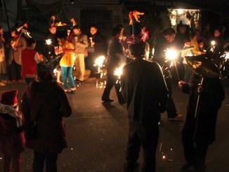 En Nuevo León, autoridades piden no realizar posadas decembrinas
