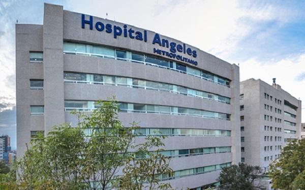 Se amplía la red de hospitales privados que ahora darán atención casos de Covid-19