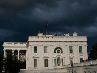 Casa Blanca tendrá festejo con 250 invitados esta noche