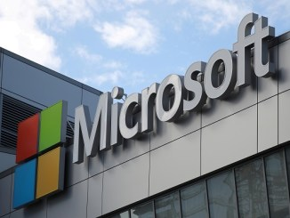 Rusia y Corea del norte hackearon centros de investigación covid: Microsoft
