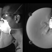 Secretaría de Salud censura uso de cubrebocas con válvula