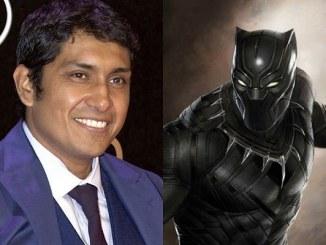 Revelan que Tenoch Huerta se una a Black Panther II y las redes explotan en su contra