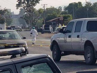 Fiscalía de Morelos: Falla eléctrica causó explosión de auto de médico del IMSS