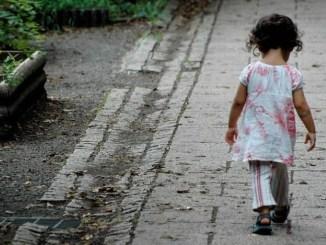 Alrededor de 2 mil 731 niños han quedado huérfanos a causa del Covid-19 en la CDMX
