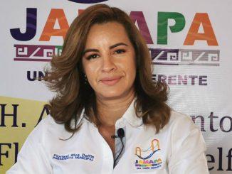 Secuestran y asesinan a Florisel Servín, alcaldesa de Jamapa, Veracruz