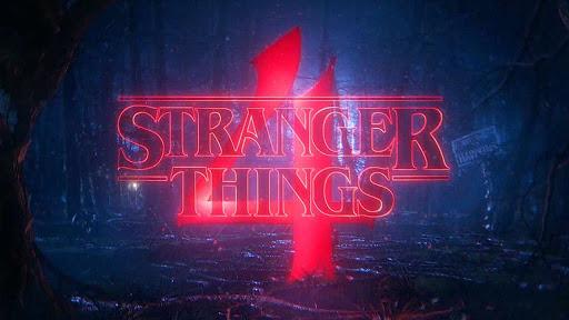 Conoce los nuevos fichajes para la cuarta temporada de Stranger Things