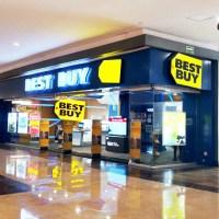 ¡Best Buy dice adiós a México! cerrará todas sus tiendas