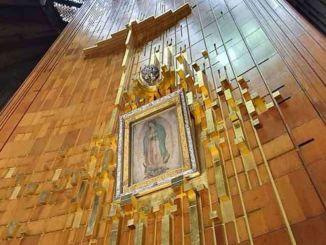 ¿Qué pasará ante el cierre de la Basílica de Guadalupe? #ElOpinador