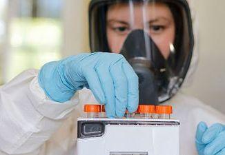 """Vacuna rusa contra el Covid-19, """"Sputnik V"""" tiene eficacia del 92%"""