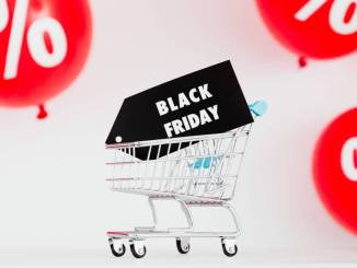 """¿""""Black Friday"""" en México? estas tiendas ofrecen descuentos"""