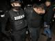 """En operativo conjunto, cae """"El Pechugas"""", secuestrador y extorsionador de Tepito #VIDEO"""