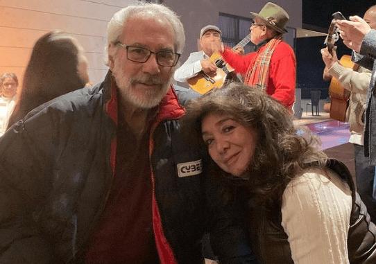 Muere Maleni Morales, actriz de varias telenovelas