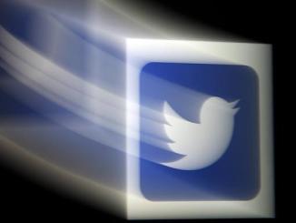 "Twitter lanza los ""tuits"" efímeros para competir con Snapchat e Instagram"