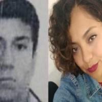 Cae el presunto feminicida de la policía Susana Cerón Zenteno