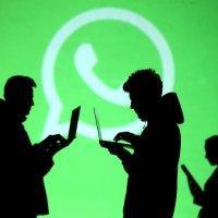 WhatsApp retrasa cambiar sus normas de servicio tras reacción de usuarios