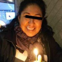 Fallece jefa de enfermeras en Coatzacoalcos pese a aplicarse vacuna contra Covid-19