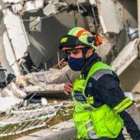 Explosión en Querétaro deja heridos graves y daños estructurales