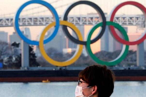 Altos funcionarios aún prevén que se cancelen los Juegos Olímpicos