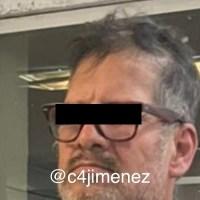 Cae sujeto que atropelló y mató a adolescente en Azcapotzalco