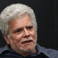Fallece a los 67 años el actor Jaime Garza