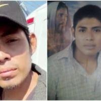 Familia de Miguel Córdova, joven que sobrevivió a línea 12 quieren que vuelva