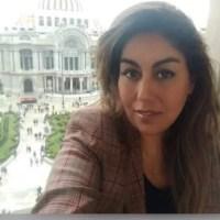 Fallece sobrina del presidente AMLO en Tamaulipas