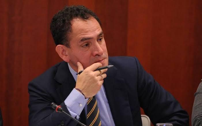 Por autonomía del Banxico, AMLO estará alejado del banco central: Arturo Herrera