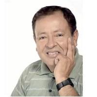 Fallece el comediante Sammy Pérez, tras una ardua pelea contra el Covid-19