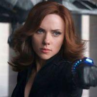 Scarlett Johansson demandará a Marvel por estrenar Black Widow' en Disney +