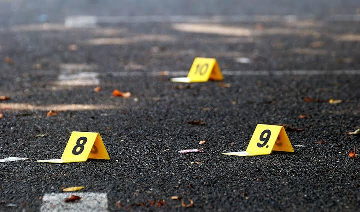 Masacre en Colombia, mujer y sus dos hijos son asesinados a balazos