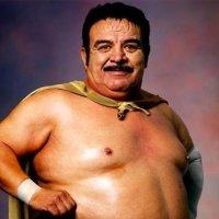 Súper Porky, figura de la Lucha Libre fallece a los 56 años