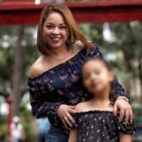 Tras más de cuatro meses, hallan muertas a maestra e hija desaparecidas en Ecatepec