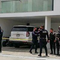 Hombre discute con su pareja, la asesina y luego comete suicidio en Hidalgo