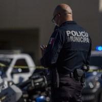 Hombre asesina a su esposa, dos hijas, suegra y padrastro en Juárez, NL