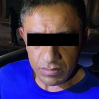 Cae quinto implicado en agresión contra empresario cerca del AICM