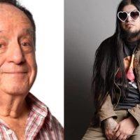 """""""Chespirito ha sido de las peores cosas que le ha pasado a la comedia mexicana"""": Carlos Ballarta"""