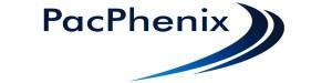 Logo PacPhenix
