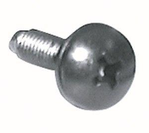 middle atlantic hp500 standard rack screws 500 pieces